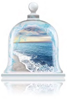 blue-breeze-fragrance