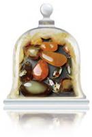 golden-amber-fragrance
