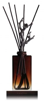 urban-collection-plum-glory-diffuser-002